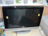haier 19 inch HDMI picture quality